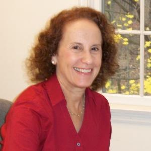 Sandra Pell